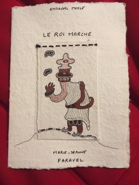 LE ROI MARCHE (1)