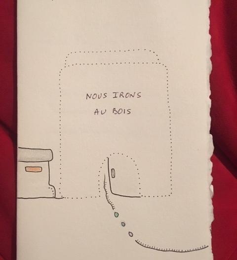 NOUS IRONS AU BOIS (1)
