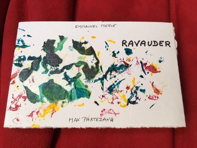 RAVAUDER (1)