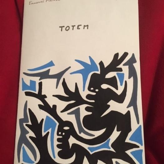TOTEM (1)