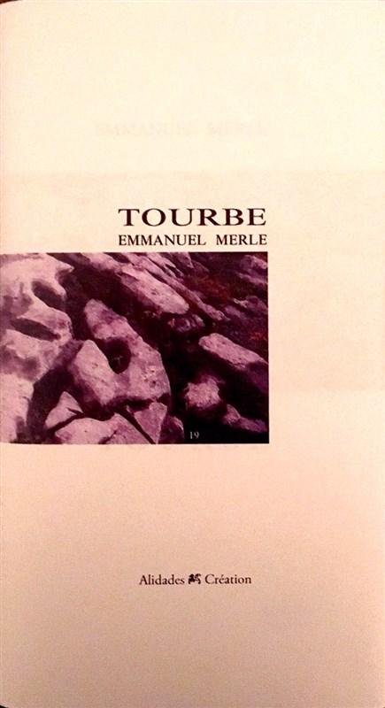 tourbe