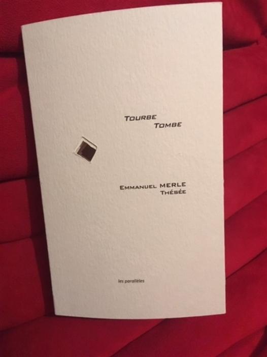 TOURBE TOMBE (2)