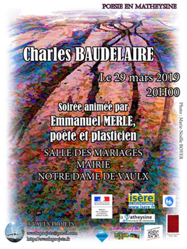 C Baudelaire 1.png